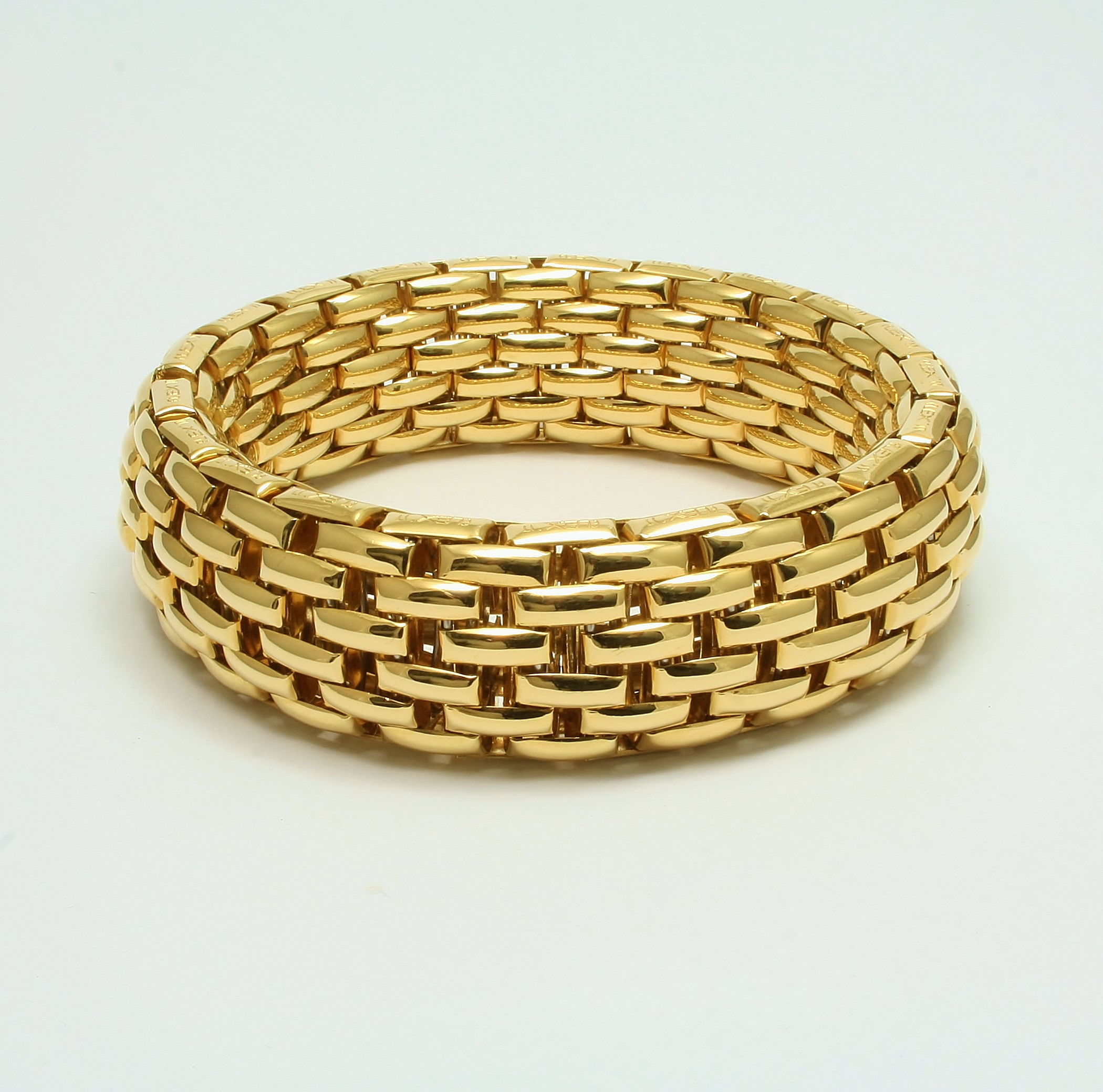 jewelry from men personality link com alibaba aliexpress carat group s chain gold on item accessories bracelets in karat