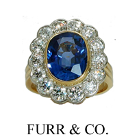Furr and Co