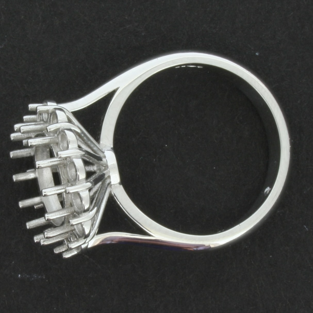 jewellery design and repiars