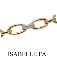 Isabelle Fa